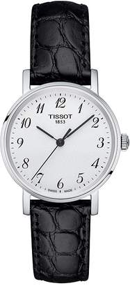 Tissot Everytime Small - T1092101603200