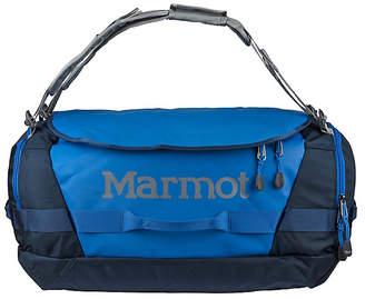 Marmot Long Hauler Duffel Medium