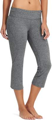 Athleta Work It Out Capri
