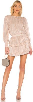 MISA Los Angeles Katia Dress