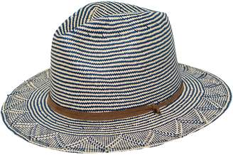 Peter Grimm Kara Straw Resort Hat