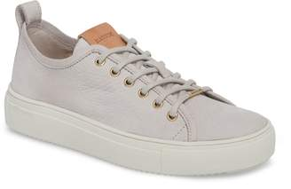 Blackstone PL90 Sneaker