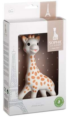 Sophie la Girafe Infant Teether - Ages 0+