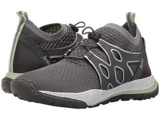 Jambu Jackie Too Vegan Women's Shoes