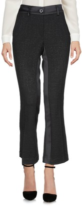 Garage Nouveau Casual pants - Item 13214585SC