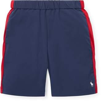 Ralph Lauren US Open Ball Boy Short