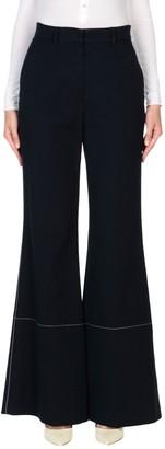Sonia Rykiel Casual pants