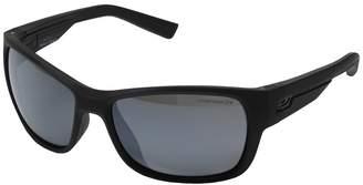 Julbo Eyewear Drift Sport Sunglasses
