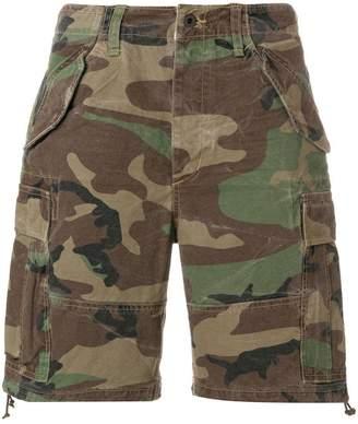 7406653d9d71 Ralph Lauren Cargo Shorts - ShopStyle