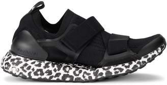 Stella McCartney Adidas By Ultra Boost X Black Sneaker
