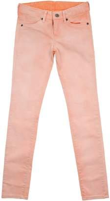 Pepe Jeans Casual pants - Item 13144737DB