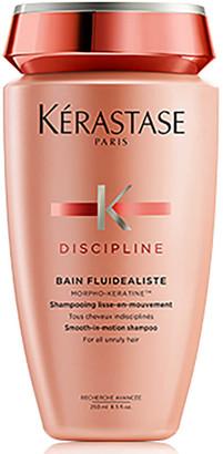 Kérastase Discipline Bain Fluidealiste (250ml)