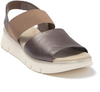 The Flexx Cushy Sandal