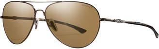 Smith Audible ChromaPop+ Polarized Sunglasses