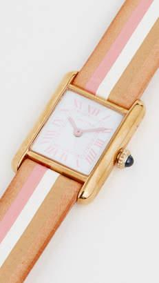 Cartier La Californienne Small Watch