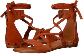 Franco Sarto Primrose Women's Sandals