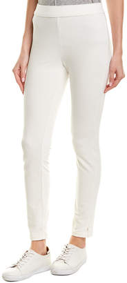 Hue High-Waist Corduroy Legging