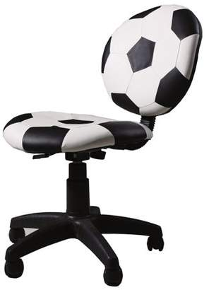ACME Furniture Soccer Office Task Chair