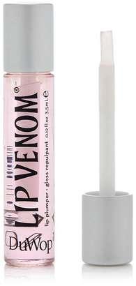 FOREVER 21+ DuWop Lip Venom