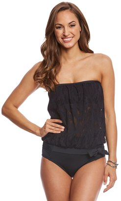Athena Sahara Palm Callia Bandini Top 8149108 $78 thestylecure.com