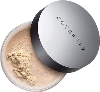 Cover Fx Perfect Setting Powder 4g