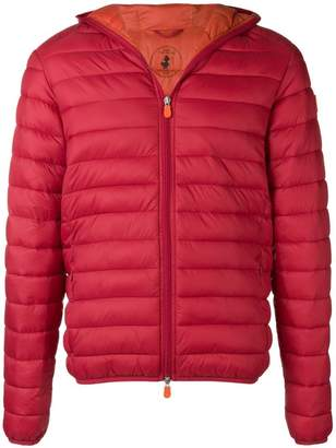 8547ee09d86 Save The Duck Giga padded jacket