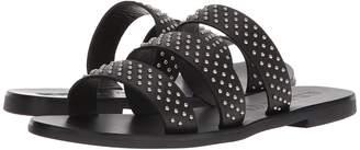 Sol Sana Joaquin Slide Women's Shoes