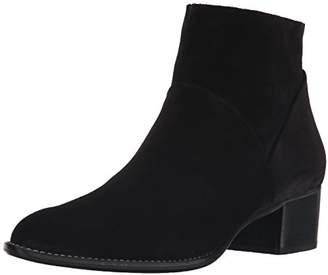 Paul Green Women's Faye Boot $156.58 thestylecure.com