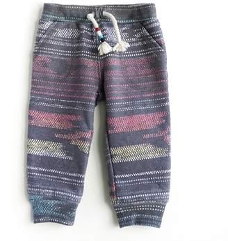 Sol Angeles Kids Madrugada Jogger Pants