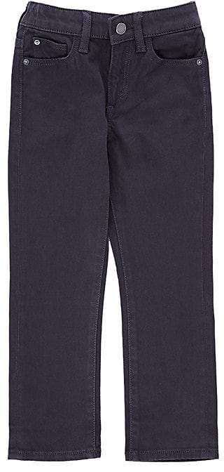 DL 1961 Kids' Hawke Skinny Fulham Jeans