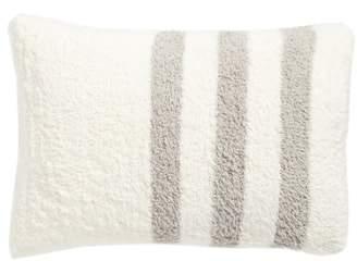 Barefoot Dreams R) Cozychic(R) Tri-Stripe Accent Pillow