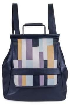 Kooba Cayman Backpack