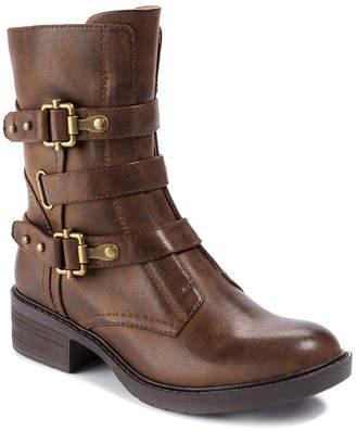 Bare Traps Baretraps Thomas Boots Women's Shoes