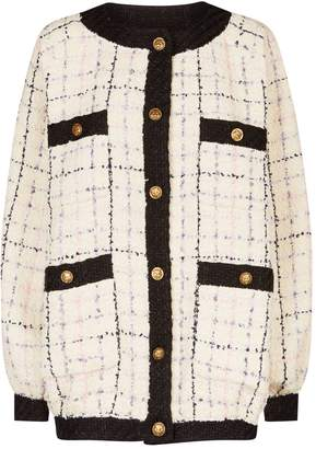 ef8904fe2 Gucci Bomber Jackets For Women - ShopStyle UK