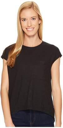 Outdoor Research Camila Short Sleeve Tee Women's T Shirt