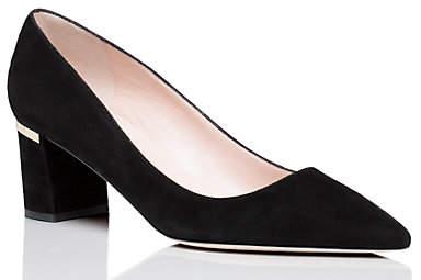 Milan too heels
