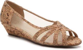 Impo Ranalt Wedge Sandal - Women's