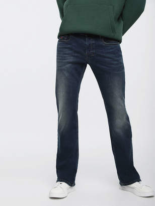 Diesel ZATINY Jeans 084BU - Blue - 28