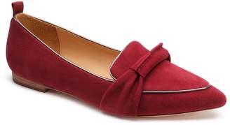 Bill Blass Surit Cuffed Loafer