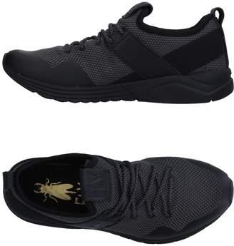 Fly London Sneakers