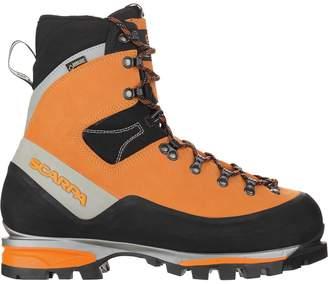 Scarpa Mont Blanc GTX Mountaineering Boot - Men's