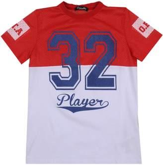 Odi Et Amo T-shirts - Item 37952999OK