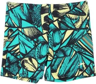Speedo Swim trunks - Item 47201774KD