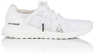 adidas x Stella McCartney Women's Ultra Boost Low-Top Sneakers $230 thestylecure.com