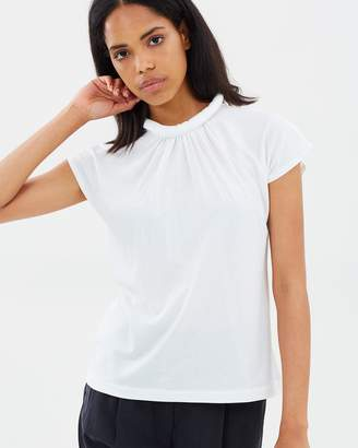 Mng Officy T-Shirt