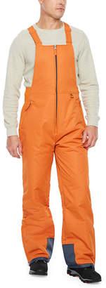 DRIFT Drift Insulated Bib Snow Pant