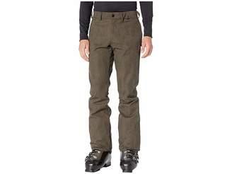 Volcom Snow Solver Snow Pants