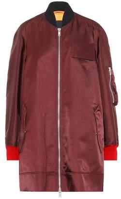 Calvin Klein Bomber coat
