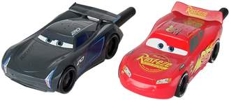Cars 3 Jackson and McQueen Walkie Talkies