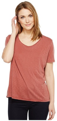 LAmade - Otis Tee Women's T Shirt $51 thestylecure.com